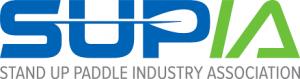 SUPIA Logo